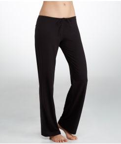 La Perla New Project Modal Lounge Pants