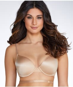 Le Mystère Dos Nu II Convertible Low Back Bra