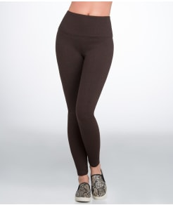 Lyssé Medium Control Ponte Knit Leggings
