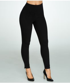 Lyssé Medium Control Denim Skinny Leggings