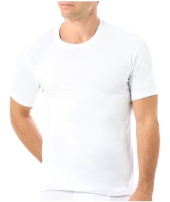 Naked Signature Modal T-Shirt