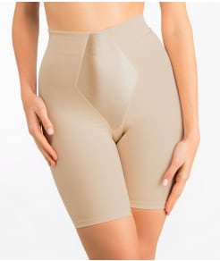 Flexees by Maidenform Easy-up Easy-down Firm Control Thigh Slimmer