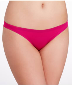 Maidenform Comfort Devotion Thong