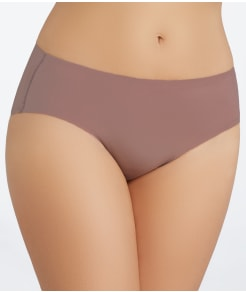 Maidenform Comfort Devotion Hipster