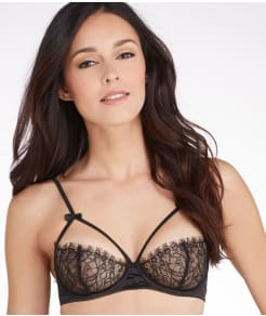 Maison Close Villa Satine Bra