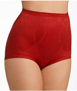 Maidenform Instant Slimmer® Firm Control Brief