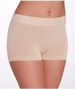 Maidenform Seamlessly Smooth Boyshort