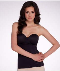 Maidenform Endlessly Smooth Firm Control Convertible Camisole
