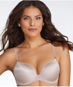 Marie Jo Undertones Push-Up Bra