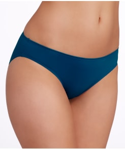 Marie Jo Color Studio Smooth Rio Bikini