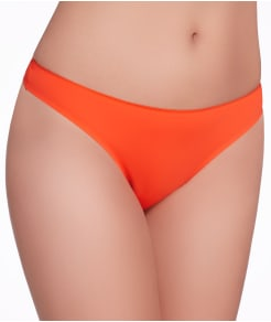 Marie Jo Color Studio Smooth Thong