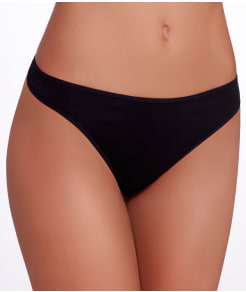 Marlies Dekkers Triangle Thong