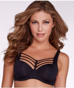 Marlies Dekkers Leading Strings Balcony Bra