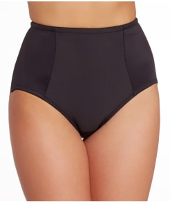 Miraclesuit Shape Away Extra Firm Control Waistline Brief