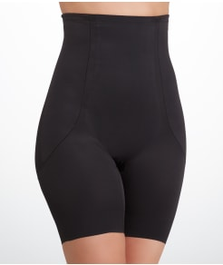 Miraclesuit Back Magic® Extra Firm Control High-Waist Full Hip Slimmer