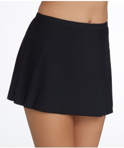 Miraclesuit Classic Skirted Swim Bottom