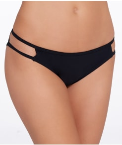 Miss Mandalay Icon Bikini Swim Bottom