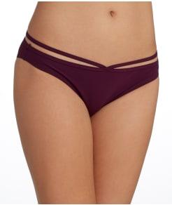Miss Mandalay Icon Ring Bikini Swim Bottom
