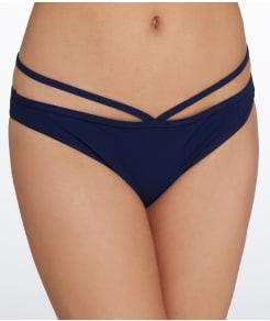 Miss Mandalay Icon Ring Bikini Bottom