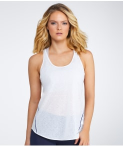 Brooks Ghost Racerback Tank Top