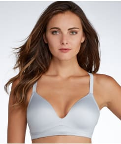 Brooks Moving Comfort AnyDay Wire-Free Sports Bra