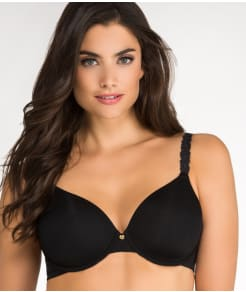 Natori Pure Luxe Full Fit Bra