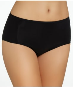 Natori Core Fit Brief