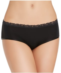 Natori Bliss Pure Girl Short