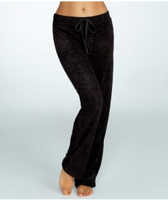 N Natori Brushed Terry Lounge Pants