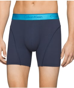 Calvin Klein Air FX Microfiber Boxer Brief