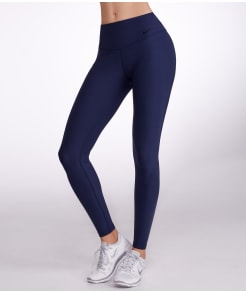 Nike Dri-FIT Legend 2.0 Poly Leggings