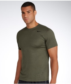 Nike Legend Dri-FIT T-Shirt
