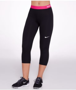 Nike Pro Cool Capri Leggings