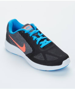Nike Women's Revolution 3 Running Shoes