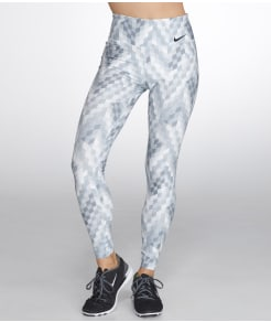 Nike Dri-FIT Power Legend Cropped Tights