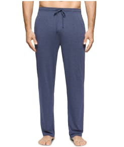 Calvin Klein Liquid Luxe Knit Lounge Pants