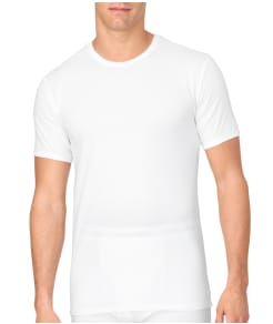 Calvin Klein Cotton Stretch T-Shirt 2-Pack