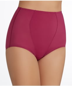 Olga Without A Stitch® Light Shaping Brief