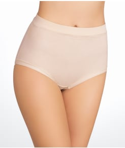 Olga Light Shaping Brief