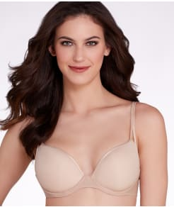 OnGossamer Sheer Bliss Uplift T-Shirt Bra
