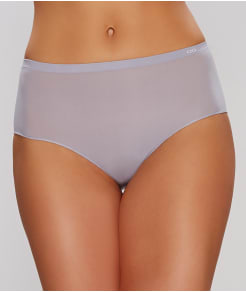 OnGossamer Clean Lines Modern Brief