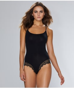 Only Hearts So Fine Lace Bodysuit