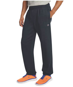 Champion Powerblend Fleece Swearpants