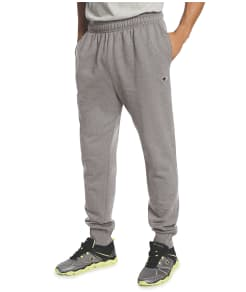 Champion Powerblend Retro Jogger Pants