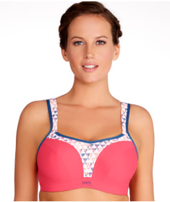 Panache Ultimate Maximum Control Sports Bra