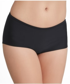 Panache Anya Boyshort Swim Bottom