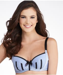 Parfait by Affinitas Charlotte Side Support Bra