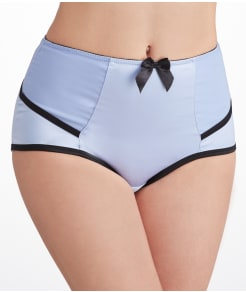 Parfait Charlotte Full Brief