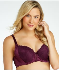 Parfait by Affinitas Destiny Balconette Bra