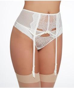 Passionata (a Chantelle brand) Blossom Garter Belt